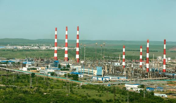 Газпром Добыча Оренбург Руководство - restaurantskachivayu
